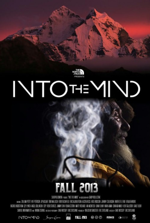 INTO_THE_MIND